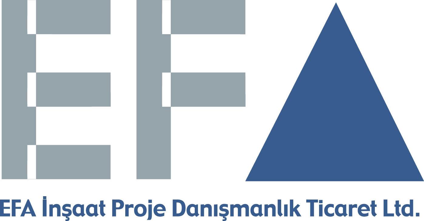 Efa İnşaat Proje Danışmanlık LTD. ŞTİ.